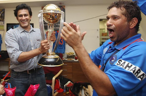 world cup final 2011 celebration images. Icc+world+cup+2011+final+