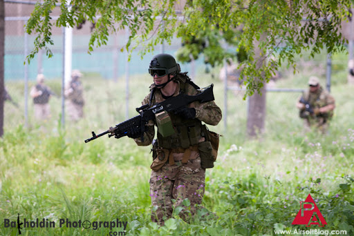 Airsoft Guns, Operation Red Storm II, John Lu, Best of USA Marketing,Echo1 M240 Bravo, Right Hook Fabrication Assassin, Right Hook Fabrication Airsoft Sniper Rifles, Airsoft Custom Guns, Airsoft HPA rifles, PolarStar EPAR-15, PolarStar Fusion Engine,Airsoft AEG Review, Airsoft automatic electric gun, Airsoft AAR,LCX, OP RS II, OPRSII,Airsoft Guns, Pyramyd Air, Pyramyd Airsoft Blog, Airsoft Obsessed, Airsoft Blog,