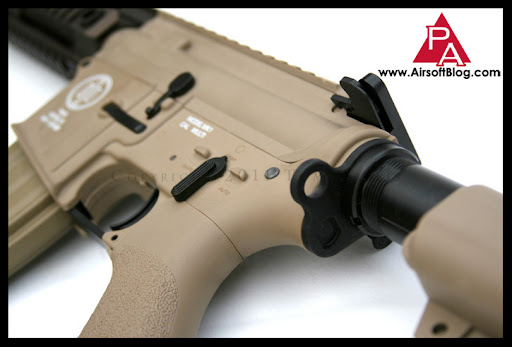 Airsoft Guns, Echo1 USA M240 Bravo, SOCOM Gear PWS Diablo Tan AEG Review, SOCOM Gear PWS Mk1 Series Review,Primary Weapon Systems Airsoft AEG, MADBULL Airsoft, Echo1 USA, JAG Precision, Airsoft AEG Review, Airsoft automatic electric gun, Airsoft AR-15, Magpul AFG, Airsoft Heavy Machine Gun, Airsoft Support Weapon,AEG, PWS, SOCOM, Airsoft Guns, Pyramyd Air, Pyramyd Airsoft Blog, Airsoft Obsessed, Airsoft Blog,