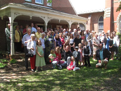 chestertown christian singles New york ny: : retreats, retreat and conference centers, camp facilities for rent for couple and group retreats, catholic, yoga and meditation events.