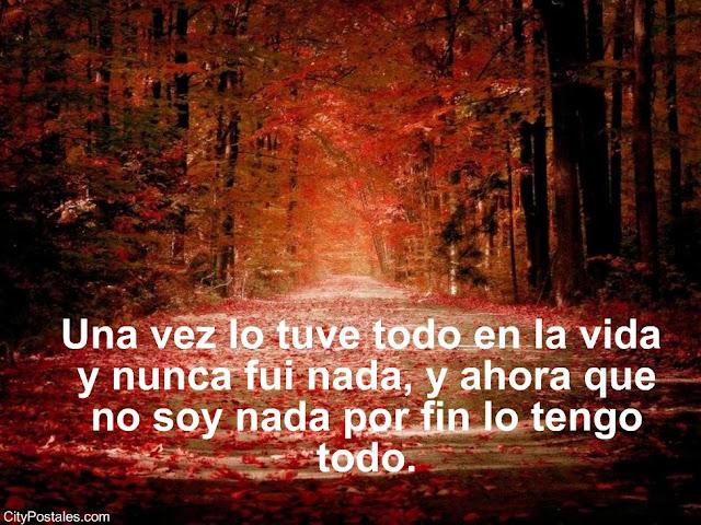Frases de Amor en Imagenes para Facebook