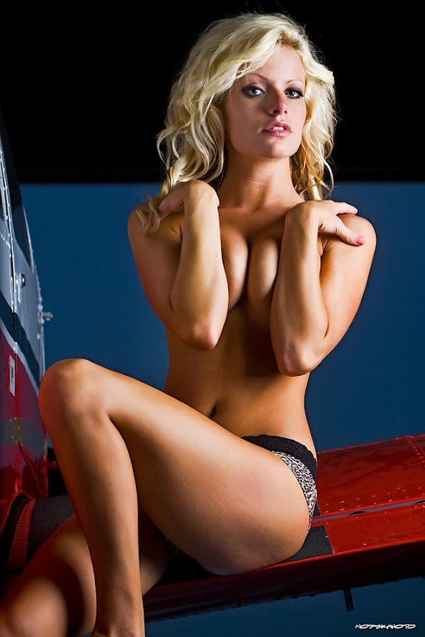 Miss COED: Cody Cameron  (Safe For Work-18photos)18