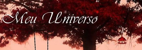 Meu Universo Particular