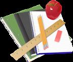 Приватни наставник - Математика