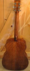 DSC_1605%20copy%202-Guitar-Luthier-LuthierDB-Image-6
