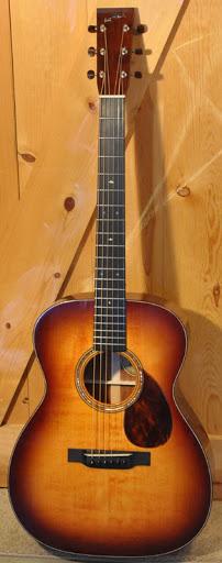 DSC_1587%20copy-Guitar-Luthier-LuthierDB-Image-10