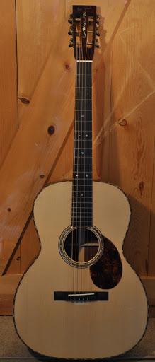 DSC_1617%20copy-Guitar-Luthier-LuthierDB-Image-8