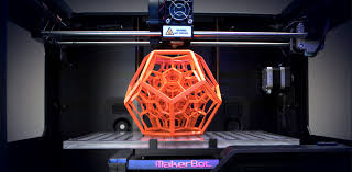 Image result for 3d printer