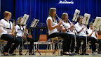 Jugendorchester Maibowle 2011