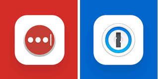 Password manager showdown: LastPass vs. 1Password | Zapier
