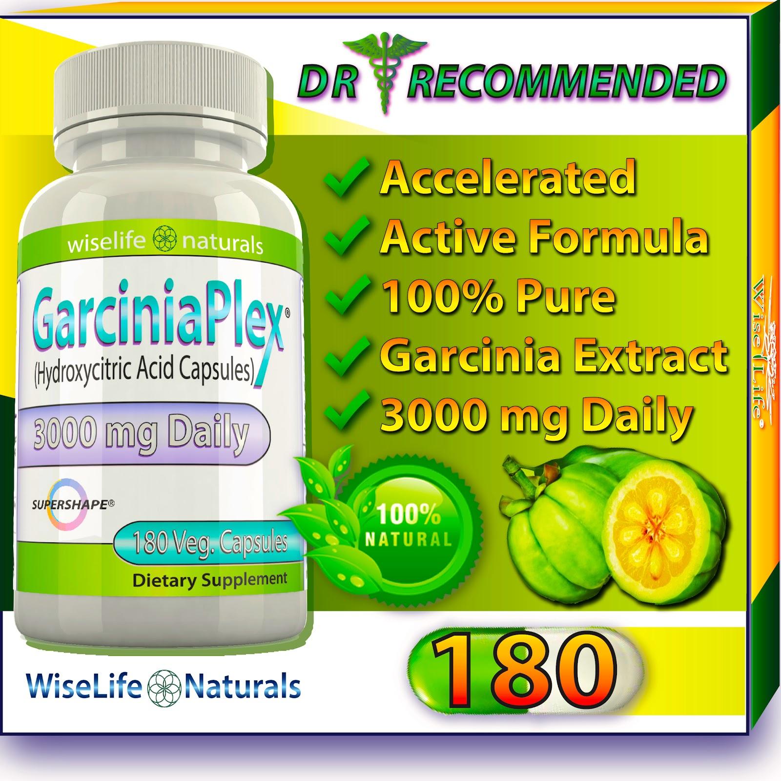 box ads wln garciniaplex-180-02.jpg