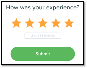 WritingLab_Tutor-me_feedback_experience