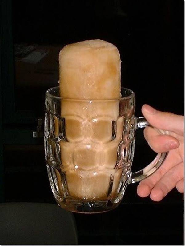 Cerveja gelada (2)