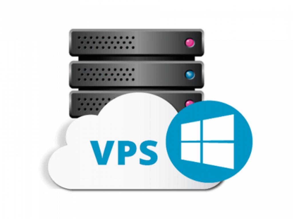 Có nên sử dụng dịch vụ thuê VPS hay không?