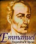 Emmanuel