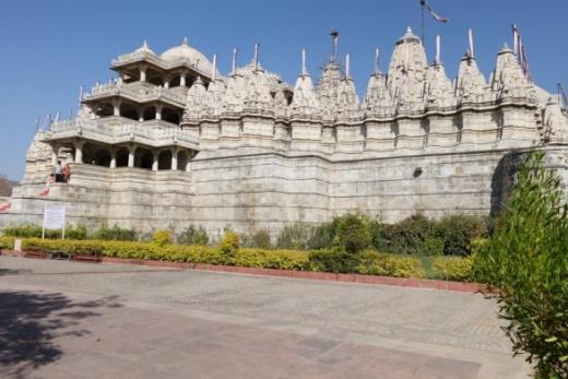 D:\WORK\Kultur\Hien_Kultur\IND_Indien\Fotos\IND16_2147_Ranakpur_Jain Tempel.jpg