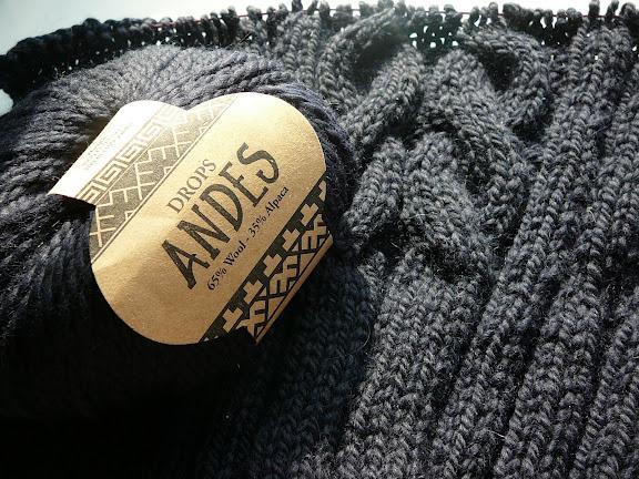 DROPS Andes P1080039