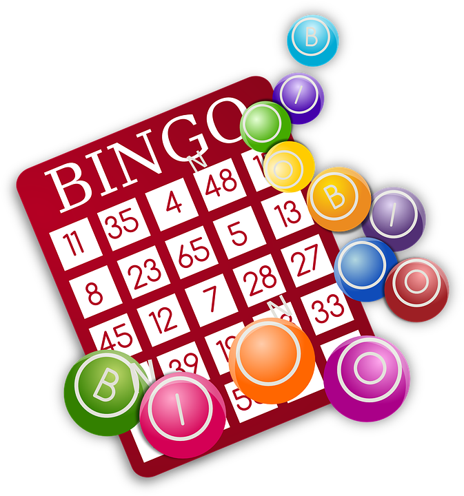https://cdn.pixabay.com/photo/2013/07/13/12/37/bingo-159974_960_720.png