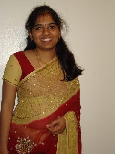 south indian hot aunty images