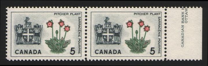Kanada_1966einzelmarke.jpg