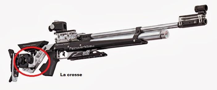 Le tir carabine a 10m MAJ 02/12/15 _y2HElQ8V5ZXyWIbK_pvvuZvcJge9HVfEcuKT5dDCBI=w703-h292-no