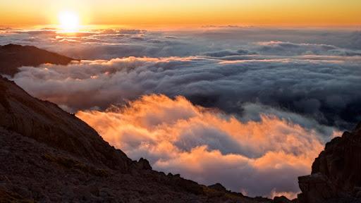 Picos de Europa National Park, Spain.jpg