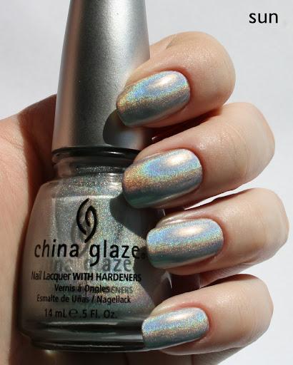 china glaze omg. China Glaze OMG. OMG indeed!