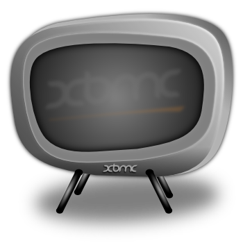 [Image: xbmc.png]