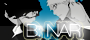 Bleach ~ New Age Rol Render%20B-%20NAR%20BY%20ME