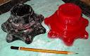 Изобретения по литью металлов - производству металлоотливок P1010312