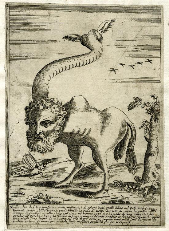 Giovanni Battista de' Cavalieri