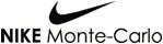 Nike Monte Carlo