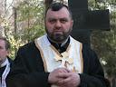 Игумен Василий (Иванив)