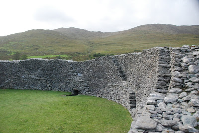 Staigue Fort, County Kerry