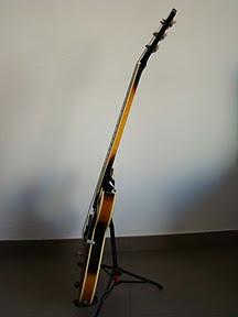 DSC01495.JPG