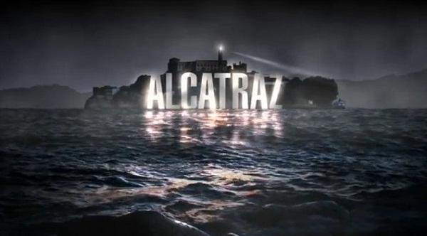 Alcatrazseriesimage Antevisão de Alcatraz de J.J. Abrams   Fotos e Trailer.