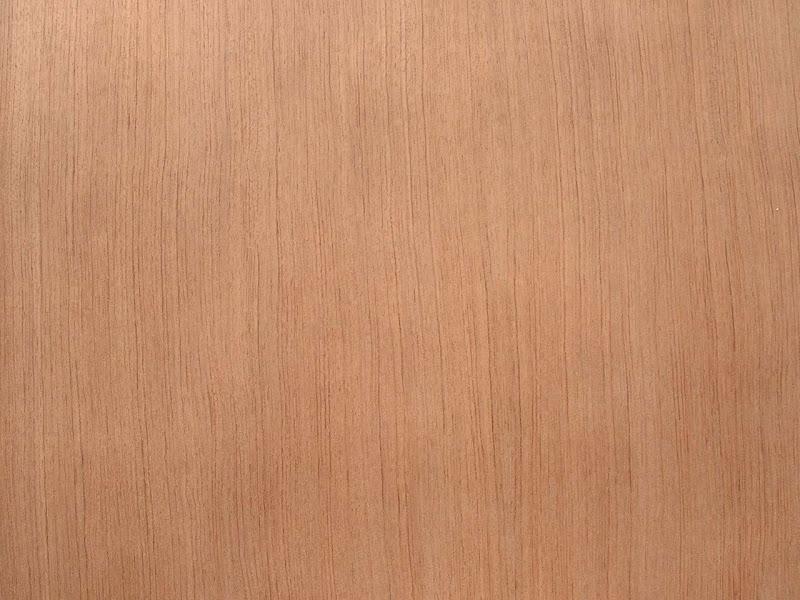 Pacote com 45 texturas de madeira / wood - Download Grátis