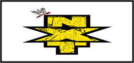 https://lh4.googleusercontent.com/_zBoZp-4wcag/TTR0zKvPSsI/AAAAAAAABSU/tumQf3EQsZs/WWE%20NXT.png