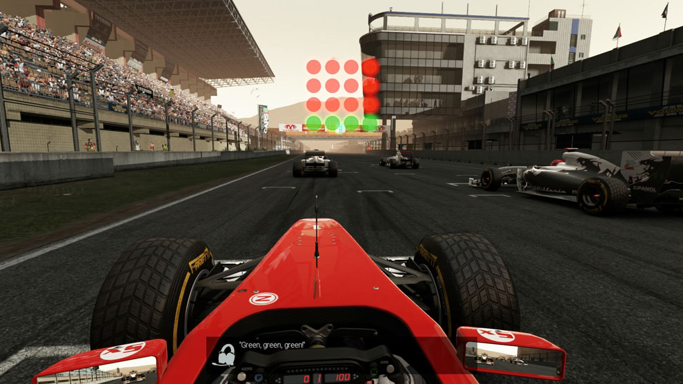 project-cars-review-reseña