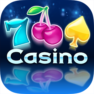 big fish casino hack apk