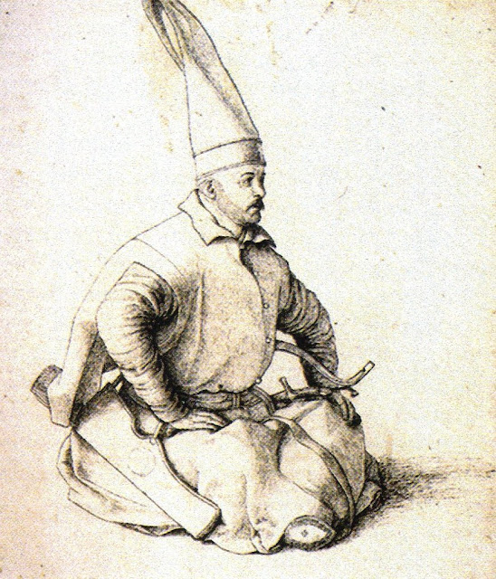 janissaries the elite of the ottoman army how were they recruited and trained Religious conversion essay examples 1 total result janissaries - the elite of the ottoman army - how were they recruited and trained 943 words 2.