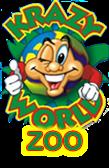 Krazy Zoo