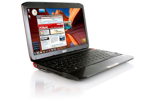 Acer F0200