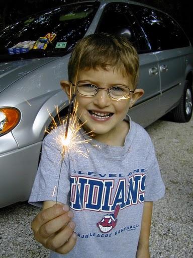 vuurwerk pyrotechniek fireworks pyrotechnics ipa