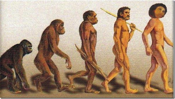 La Gioconda versión Ecce Homo de Borja