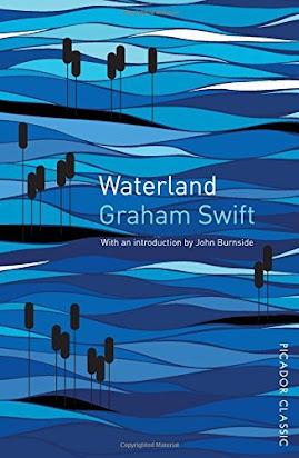 waterland graham swift pdf free download
