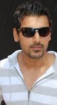 John Abraham Net Worth Earnings