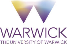 File:University of Warwick logo 2015 with descriptor.svg ...