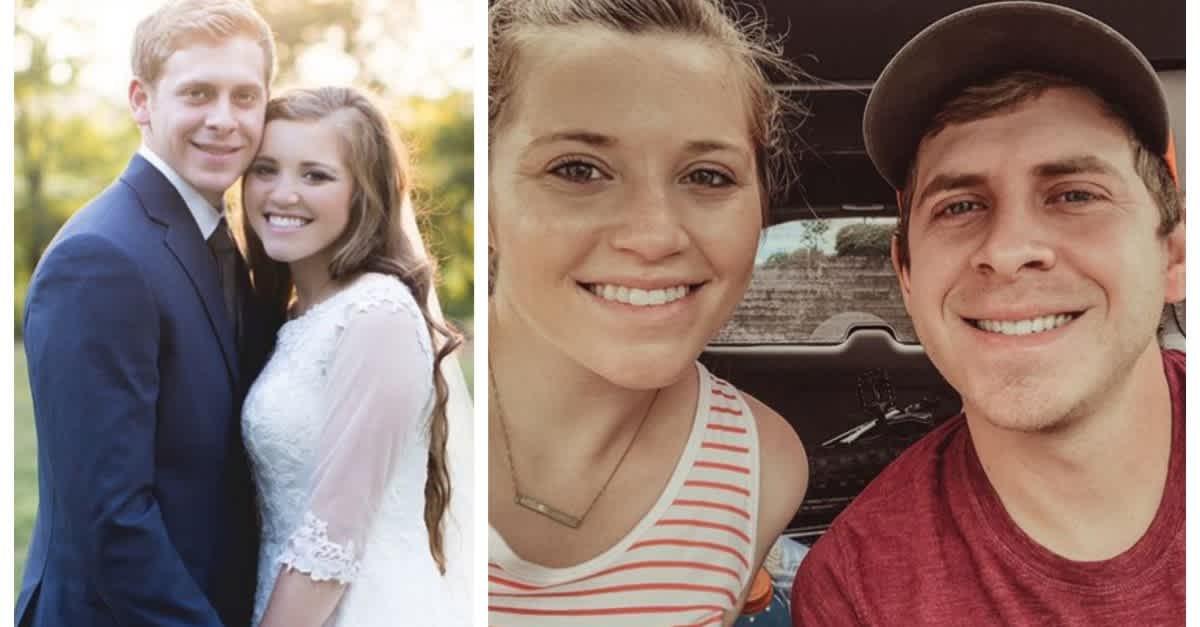 The Joy-Anna Duggar Instagram Scandal - celebrities' family drama