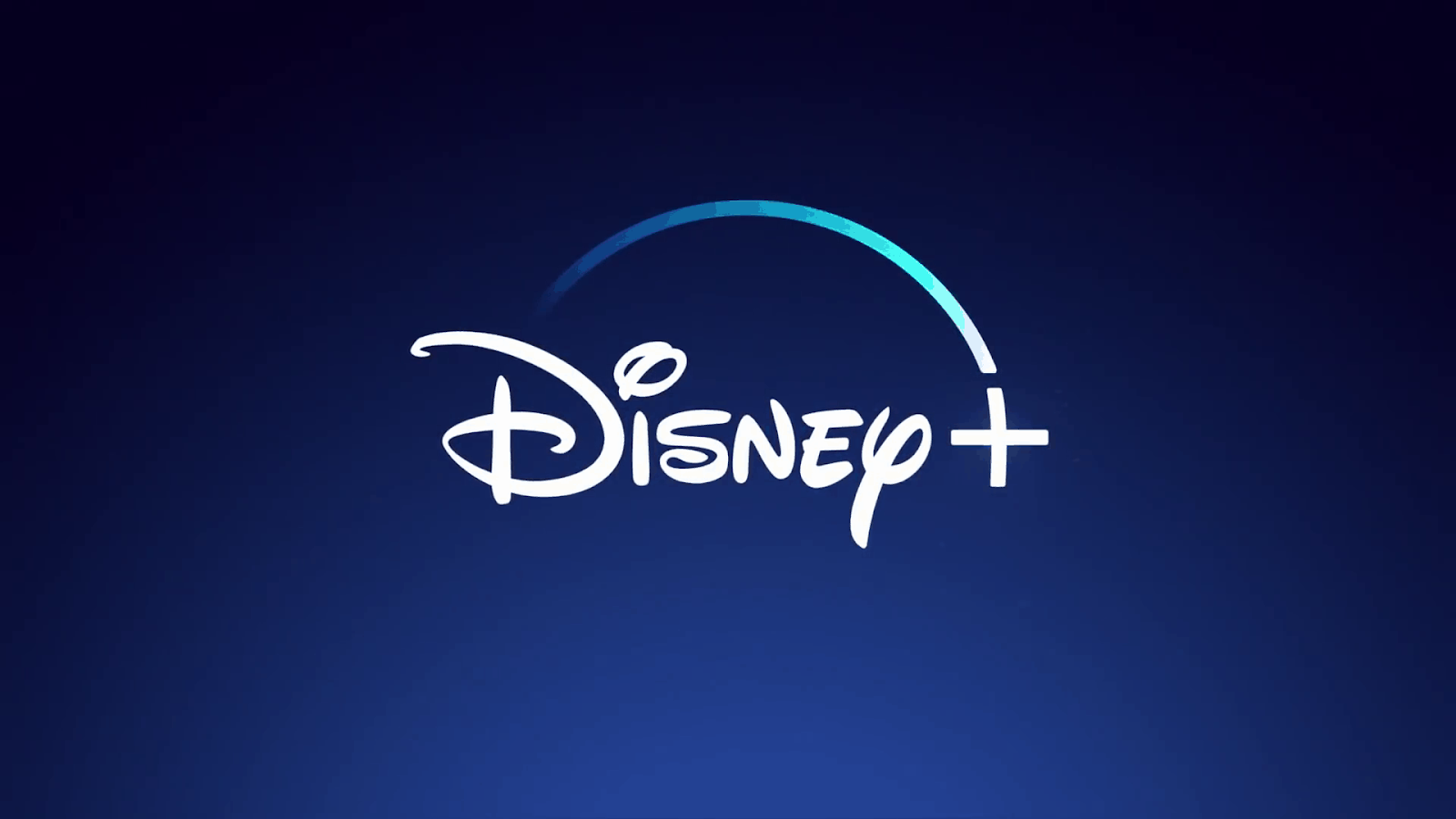 Disney Plus in italia